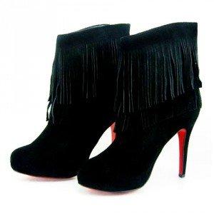 christian-louboutin-fringe-ankle-bottes-noir-01-300x300