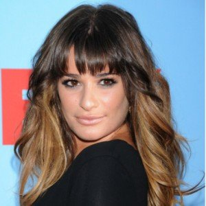 lea-michele-et-son-tie-and-dye-destructure-10765392ufukl_2041-300x300