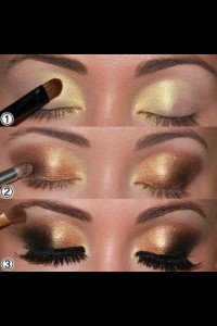 make up tutorial do you like it ?  198688_185518751583261_1181633244_n-200x300
